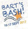 barts-bash-2017